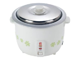Drum Rice Cooker  FJ-G165F