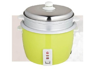 Drum Rice Cooker  FJ-G168Y