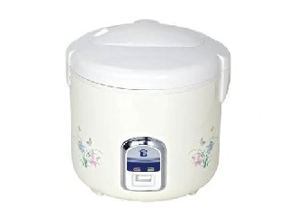Deluxe Rice Cooker  FJ-X169