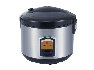 Deluxe Rice Cooker  FJ-X167S