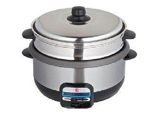 Muti-Purpose Cooker  FJ-H133/1300W