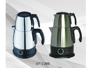 Tea Maker  DY-108B