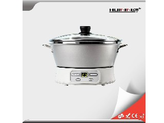 Automatic Jam & Jelly Maker  S321