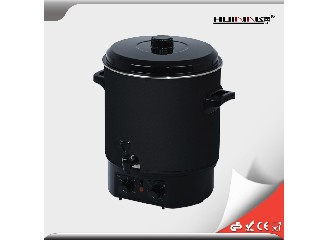 Mulled Wine Pot   EH200 EH200SS