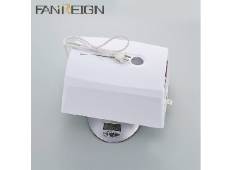High Efficiency Professional Wall Mount High Speed Hand Dryer FL-2010