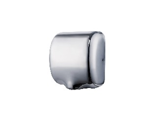 Automatic Hand Dryer  WS-S140