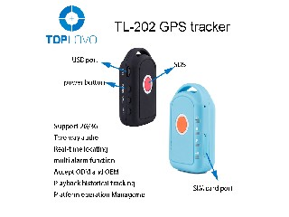 factory price micro gps tracker for kids/ elderly/ cats/ dogs with free tracking platform