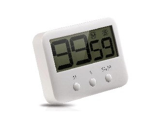Digital Countdown Timer | Kitchen Timer | Magnetic Timer | Wholesale