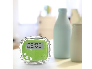 Digital Cooking Timer | Modern Kitchen Timer | Wholesale