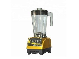Speed 30000 RMP Moulineux commercial blender professional  ZA-888