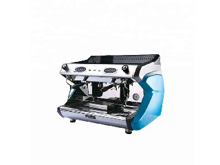 Espresso Commercial Semi-Automatic Coffee Machine Made In China  F1-1