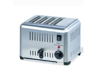2015 Industrial Bread Toaster with High Quality  za-TDL150