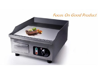 Kitchen New Appliance Electric griddle  EG-820