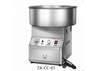 Good Price Commercial Cotton Candy Making Machine Floss Maker For Sale