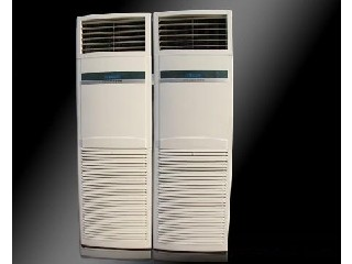 Standing air conditioning air conditioner+ air cooler+solar air conditioner+air cool