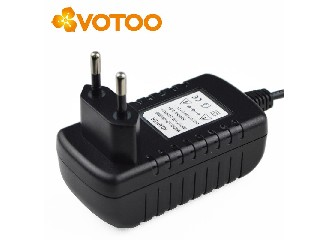 18W Wall Mount AC DC Adapter  VP-0503000