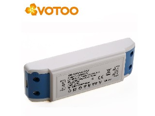 24W Constant Voltage LED driver  VP-1202000 LED