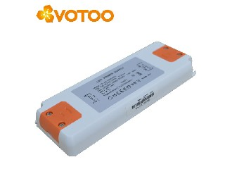 30W Constant Voltage LED driver  VP-1202500 LED
