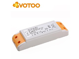 36W Constant Voltage LED driver  VP-1203000LED