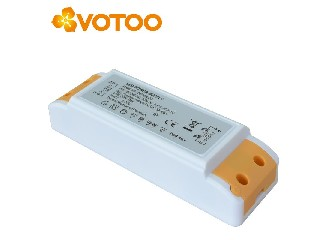 60W Constant Voltage LED driver  VP-1205000LED
