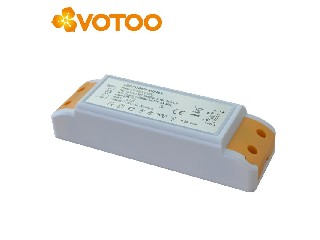 72W Constant Voltage LED driver  VP-1206000LED