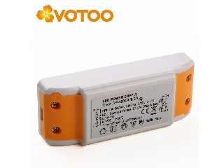 6W Constant Voltage LED driver VP-2400250LED