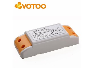 15W Constant Voltage LED driver  VP-2400625LED