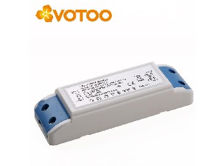 20W Constant Voltage LED driver  VP-2400830 LED