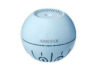 2019 Speed ball humidifier with USB and Battery for sale  J777
