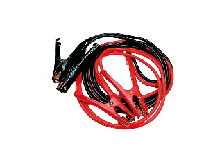 500AMP BOOSTER CABLEs Wholesale