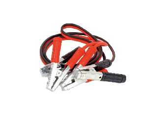 600AMP BOOSTER CABLEs Wholesale