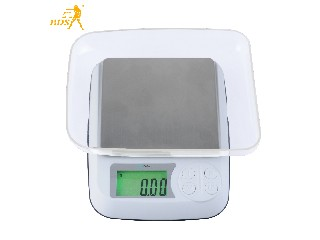 DBS-DM03 High-precision kitchen baking counting electronic balance scale