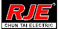CHUN TAI ELECTRIC CO., LTD