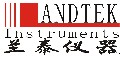 Guangzhou Landtek Instruments Co. Ltd.